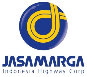logo JM TBK_1