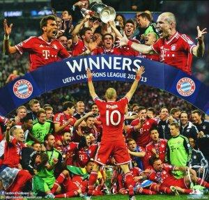 17 bayern_muenchen_uefa_champions_league_final_by_jafarjeef-d66nxij