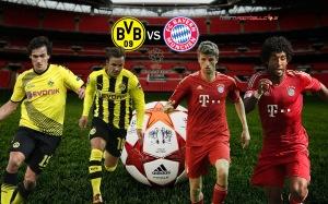 5 Borussia-Dortmund-vs-Bayern-Munich