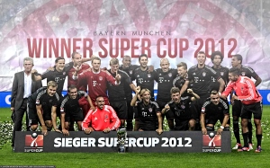 7 Winners-Super-Cup-Bayern-Munich-2012-Sport-Wallpaper