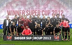 7 Winners-Super-Cup-Bayern-Munich-2012-Sport-Wallpaper
