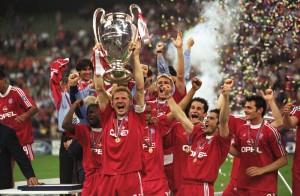 9 FC-Bayern-Muenchen-Winner-Champions-League-HD-Sport-Wallpaper