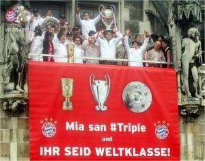 9 Triple