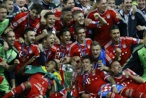 britain_soccer_champions_league_final_clf440_36001271