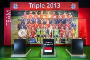 Triple 2013